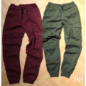 Cargo Pants Men'S | Clothing for sale in Nairobi, Nairobi Central