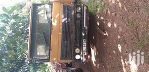 DAF 2300 Truck   Trucks & Trailers for sale in Nairobi, Nairobi Central