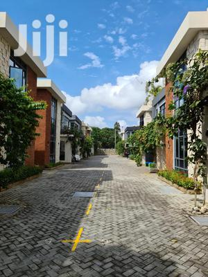 Contemporary Modern 4 Bedroom Maisonette For Sale In Nyali | Houses & Apartments For Sale for sale in Nyali, Nyali Mkomani