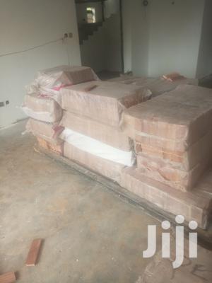 Mahogany Wooden Floor   Building Materials for sale in Nairobi, Gikomba/Kamukunji