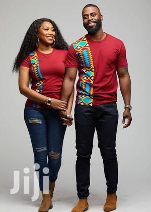 Custome Made T-Shirt | Clothing for sale in Nairobi, Nairobi Central