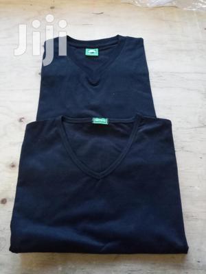 V Neck Tshirts | Clothing for sale in Nairobi, Nairobi Central