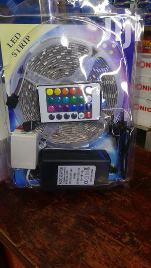 Led Strip Lights | Home Accessories for sale in Nairobi, Nairobi Central