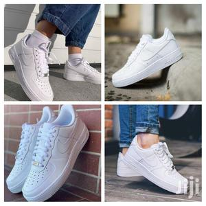 Nike Airforce 1 Sneakers   Shoes for sale in Umoja, Umoja I