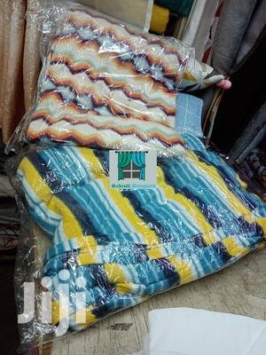 Softblankets | Home Accessories for sale in Nairobi, Nairobi Central
