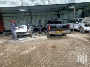 Garage Motor Consult Ridgeways, Auto Body Works | Automotive Services for sale in Nairobi, Ridgeways