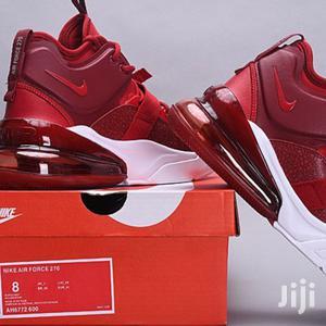 Nike Airmax 270 | Children's Shoes for sale in Nairobi, Nairobi Central