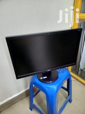 Acer Monitors On Offer Today | Computer Monitors for sale in Nairobi, Nairobi Central