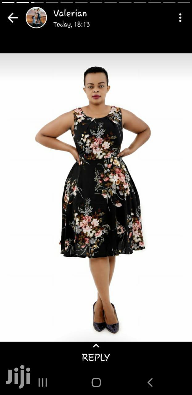 Dresses Available   Clothing for sale in Nairobi Central, Nairobi, Kenya