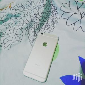 Apple iPhone 6 16 GB White | Mobile Phones for sale in Nairobi, Nairobi Central