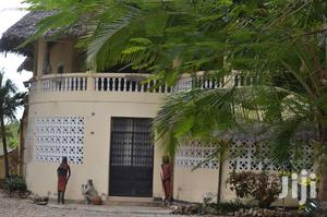 Micmoll's Paradise, Diani | Short Let for sale in Kwale, Ukunda