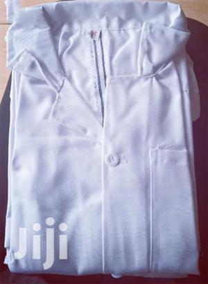 White Labcoats | Medical Supplies & Equipment for sale in Nairobi, Nairobi Central