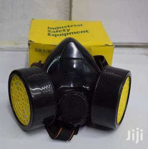 Respirator Mask | Safetywear & Equipment for sale in Nairobi, Nairobi Central