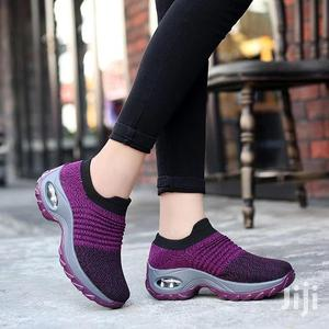 Sneakers -Breathable High Quality,Comfortable Sneakers   Shoes for sale in Nairobi, Nairobi Central