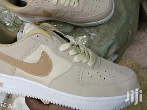 Classic Nike Airforce Sneakers | Shoes for sale in Nairobi, Nairobi Central