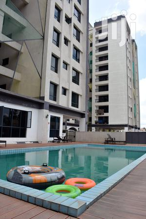 Executive 3 Bedroom Apartment Fully Furnished Apartment   Houses & Apartments For Rent for sale in Nairobi, Kilimani