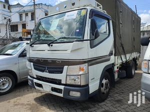 Mitsubishi Canter Fuso 3 Tonnes 2013   Trucks & Trailers for sale in Mombasa, Mvita