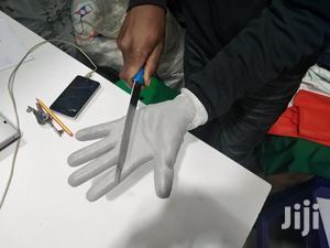 Anti-cut Resistant Gloves | Safetywear & Equipment for sale in Nairobi, Nairobi Central
