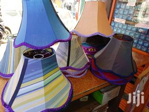 Lamp Shades | Home Accessories for sale in Nairobi, Nairobi Central