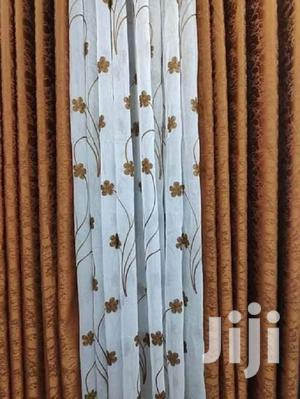 Quality Brown Curtains and Sheer | Home Accessories for sale in Nairobi, Nairobi Central