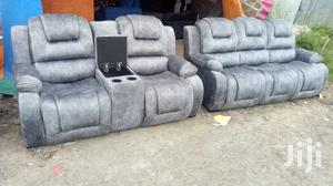Recliner Seat Available | Furniture for sale in Nairobi, Kahawa