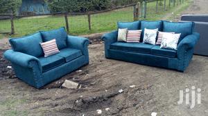 5 Seater Modern Sofa | Furniture for sale in Nairobi, Kahawa