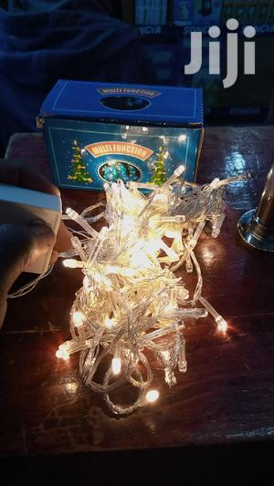 Fairy Lights | Home Accessories for sale in Nairobi, Nairobi Central