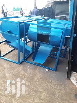 Feed Mixers | Farm Machinery & Equipment for sale in Nairobi, Utalii