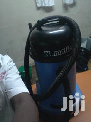 Cleaning Machines for Hire- Commercial Scrubbing, Vacuums | Cleaning Services for sale in Nairobi, Nairobi Central