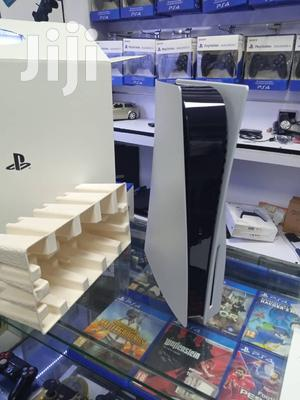 Sony Playstation 5 | Video Game Consoles for sale in Nairobi, Nairobi Central