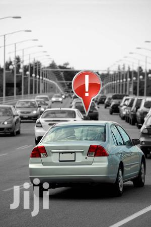 Car Track Tracker Gps Car Tracking/ Vehicle Trackers | Vehicle Parts & Accessories for sale in Kisumu Central, Migosi