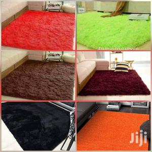 5x8 Fluffy Carpets (Offer Price ) | Home Accessories for sale in Nairobi, Nairobi Central