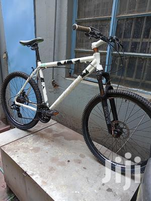 Ex Uk Bicycle Size 26, Magnificent Bike. | Sports Equipment for sale in Nairobi, Nairobi Central