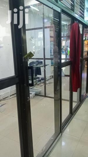 Shop to Let in Town Cbd Nairobi   Commercial Property For Rent for sale in Nairobi, Nairobi Central