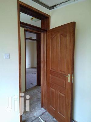 Wood Works | Doors for sale in Mvita, Majengo