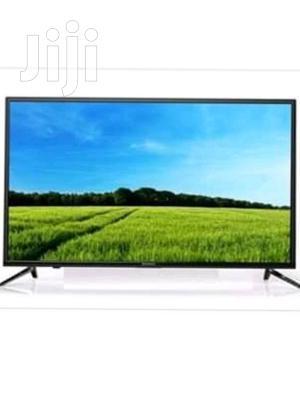 Smart/Digital Tvs | TV & DVD Equipment for sale in Nairobi, Nairobi Central