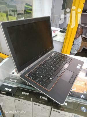 Laptop Dell Latitude E6320 4GB Intel Core i5 HDD 320GB | Laptops & Computers for sale in Nairobi, Nairobi Central