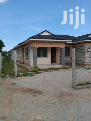 3bdrm Bungalow in Utange Majaoni for Sale   Houses & Apartments For Sale for sale in Bamburi, Utange