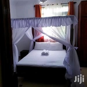 Fully Furnished Studio Apartments | Short Let for sale in Mombasa, Nyali
