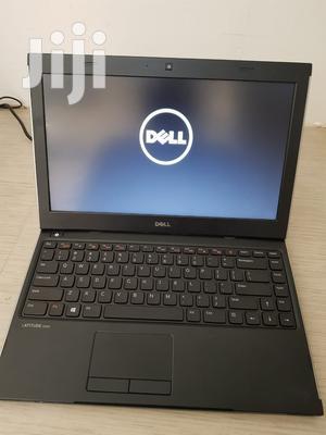 Laptop Dell Latitude E3330 4GB Intel Core I3 500GB | Laptops & Computers for sale in Nairobi, Nairobi Central