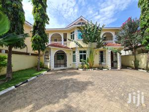 Superbly Presented 5 Bedroom Maisonette For Rent In Nyali.   Houses & Apartments For Rent for sale in Nyali, Nyali Mkomani
