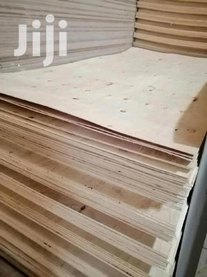 Plywood Materials | Building Materials for sale in Nairobi, Imara Daima
