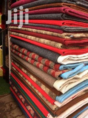Wall to Wall Carpets   Home Accessories for sale in Nairobi, Nairobi Central