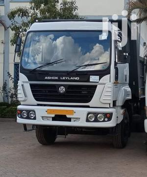 Ashok Leyland Boggey Tippers   Trucks & Trailers for sale in Nairobi, Nairobi Central