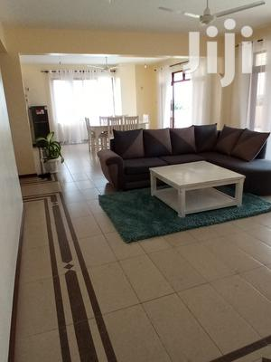 2br Penthouse | Short Let for sale in Mombasa, Nyali