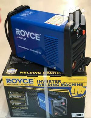 Welding Machine Inverter | Electrical Equipment for sale in Nairobi, Nairobi Central