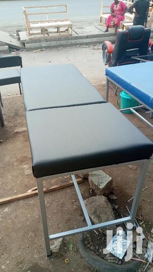 Examination Bed   Furniture for sale in Nairobi, Umoja