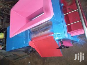 Tripple Roller Soap Mill Machine -Tsm01 | Manufacturing Equipment for sale in Nairobi, Kariobangi