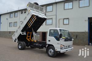 New Isuzu NPR Tipper / NQR Tipper   Trucks & Trailers for sale in Nairobi, Nairobi South