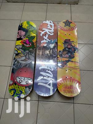Skate Board | Sports Equipment for sale in Nairobi, Nairobi Central